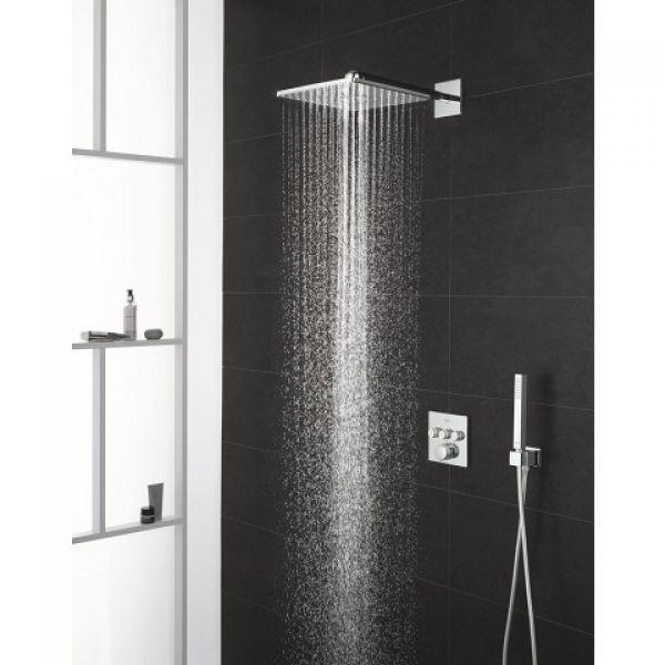 GROHE душ и ванна скрытого монтажа