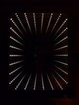 Зеркала с LED - подсветкой