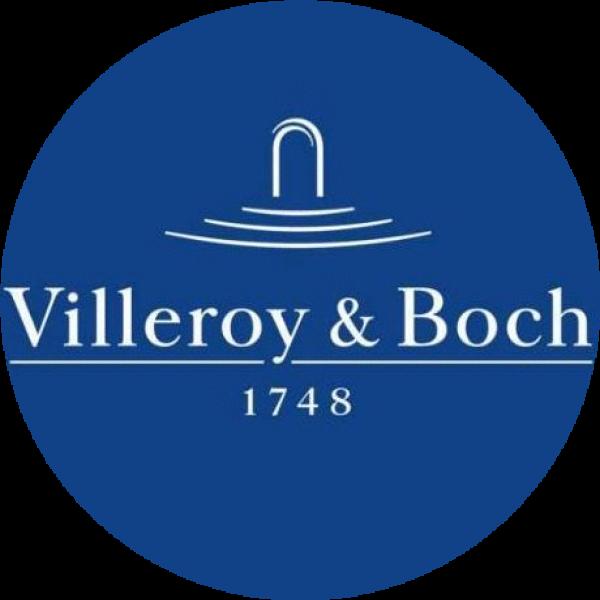 Санфарфор Villeroy&Boch (унитазы,умывальники, биде, писсуары, видуары)