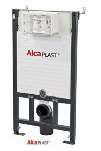 Инсталляция AlkaPlast для подвесного унитаза