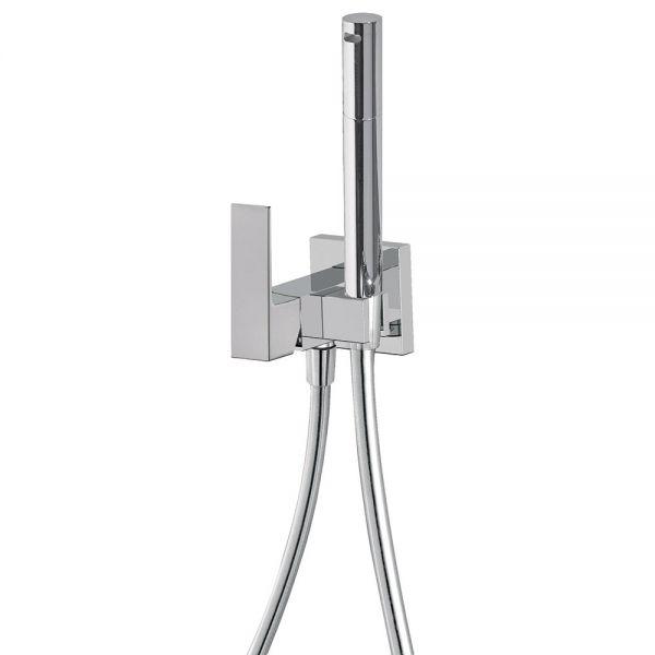 Гигиенический душ Cuadro