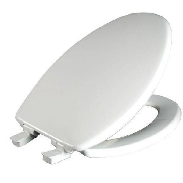 DISABLED сиденье для унитаза для людей с огранич. возможностями 695х360х845 (9SC1053000)