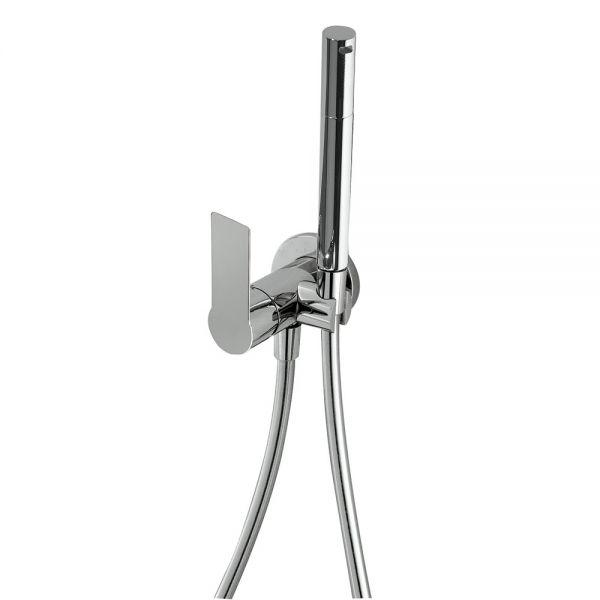 Гигиенический душ Loft-Tres