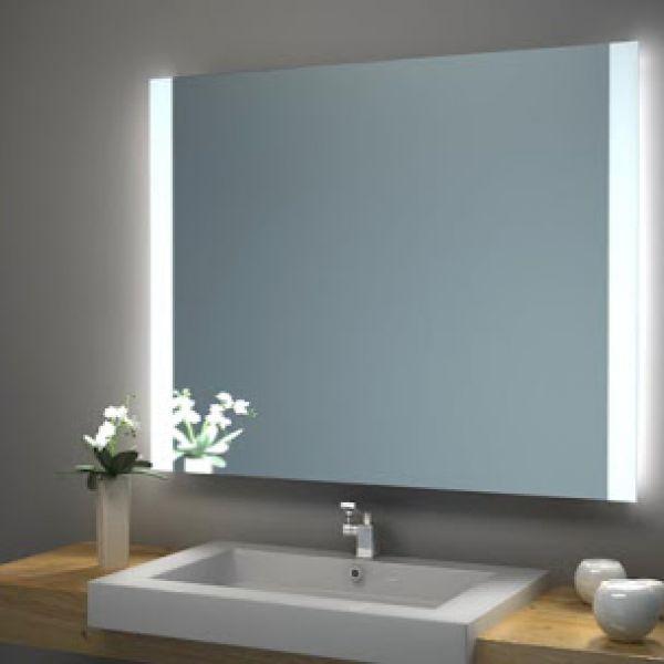 Зеркало FLOT MCJ  пр_100х80 см